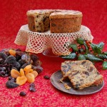 Fruitcake for a New Generation